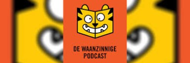 waanzinnige podcast