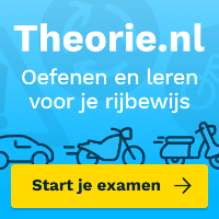 theorie-nl