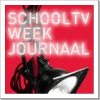 schooltv-week-journaal